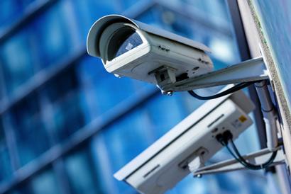 Surveillance-&-CCTV Montreal Quebec Canada