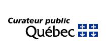 Curateur Public Québec